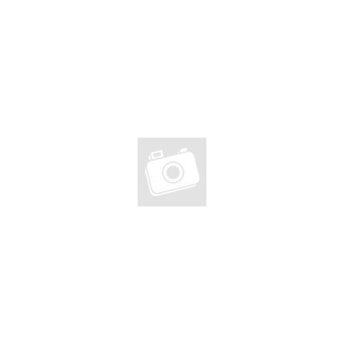 VeggieDog Origin