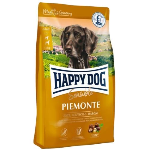 HAPPY DOG SUPREME PIEMONTE