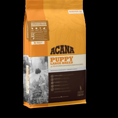 acana_puppy_large_breed.jpg
