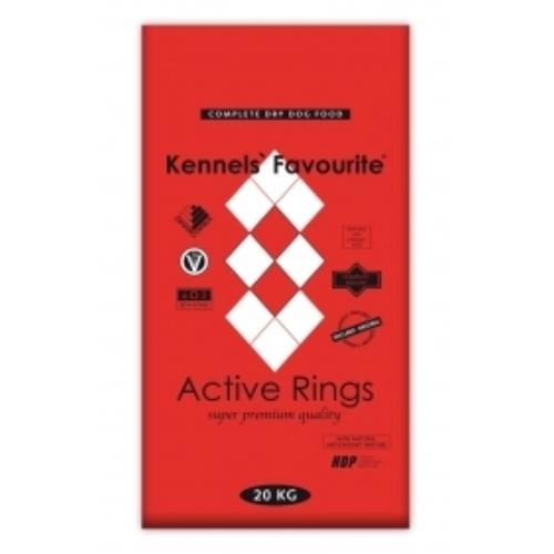 ken act rings.jpg
