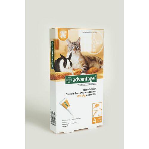 Advantage_adulticide_for_cats_kit_up_to_4kg_jpg.jpg