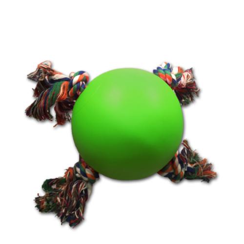 6435_Tuggy_Small_Green_jpg.jpg