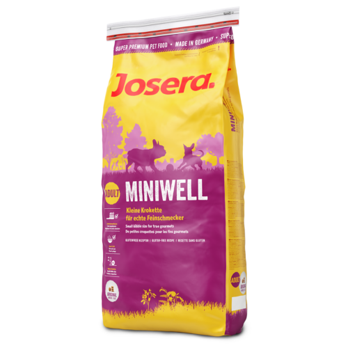 Miniwell_600x1181px_png.png