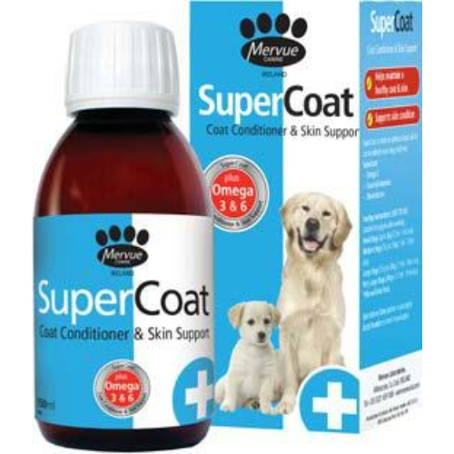 Super_coat_dog_jpg.jpg