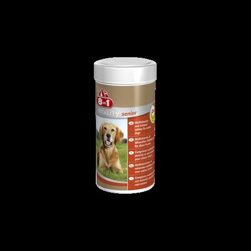 8in1_Multi_Vitamin_Idos_kutya_png.png