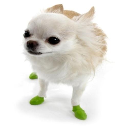 green_jpg.jpg