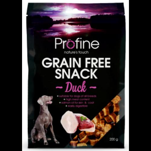 profine_grain_free_snack_duck_PNG.PNG