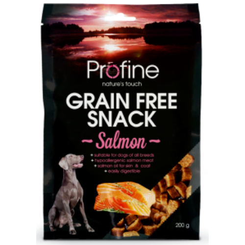 Profine_Snack_Salmon_png.png