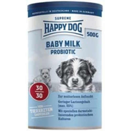Baby_Milk_jpg.jpg