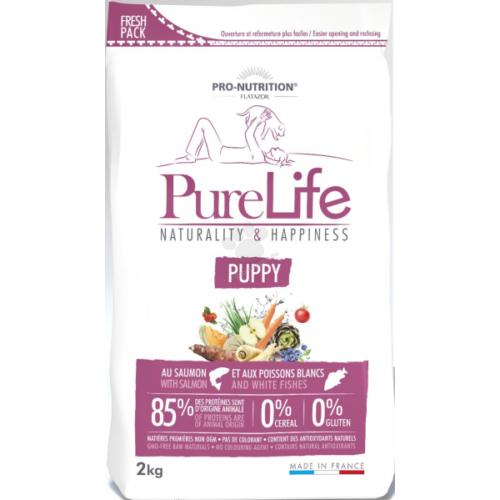 pure_life_puppy_jpg.jpg