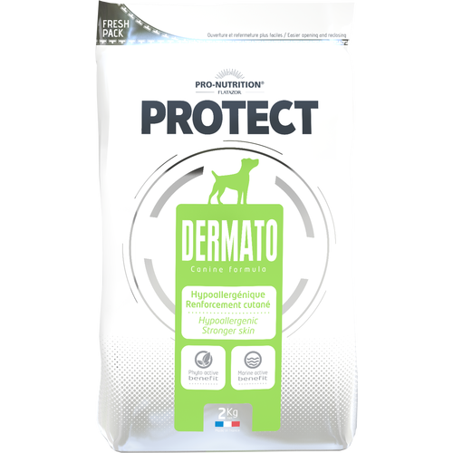 flatazor_protect_dermato_png.png