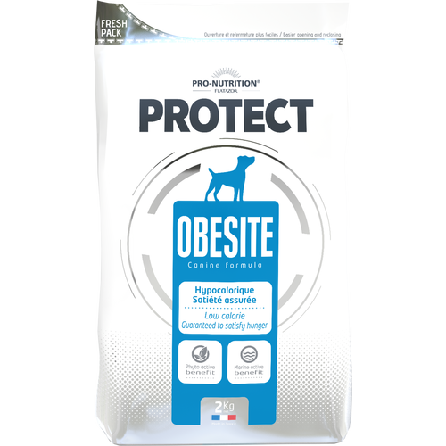 protect_obesite_png.png