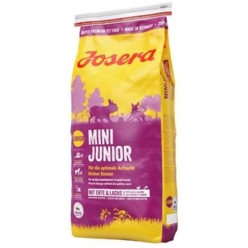 465678105_josera_mini_junior_15kg_jpg.jpg