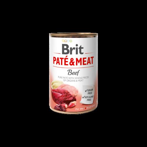 britpatebeef_png.png
