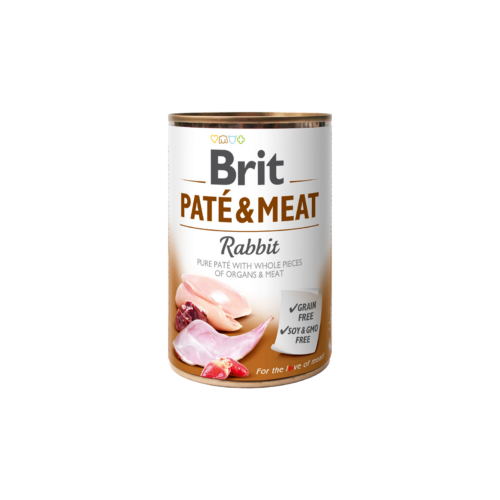 britpaterabbit_png.png