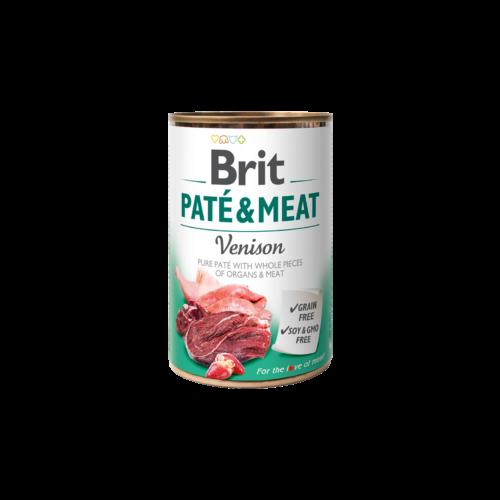 britpatevenison_png.png