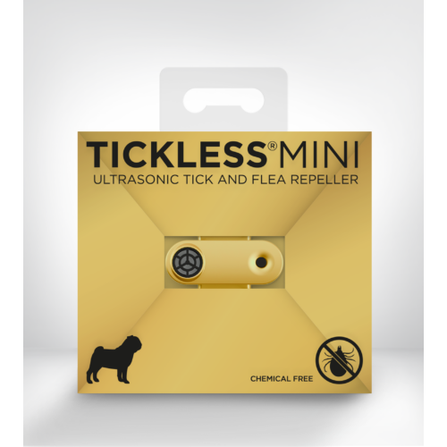 tickless_mini_gold_png.png