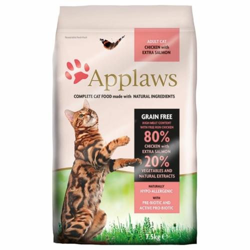 56986_PLA_rgb_Applaws_Cat_Haehnchen_Lachs_7_5kg_5_5_jpg.jpg