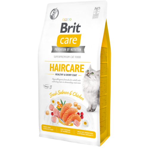 BCC_Dry_food_7kg_HAIRCARE_png.png