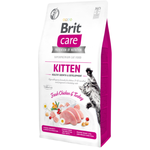 BCC_Dry_food_7kg_KITTEN_png.png