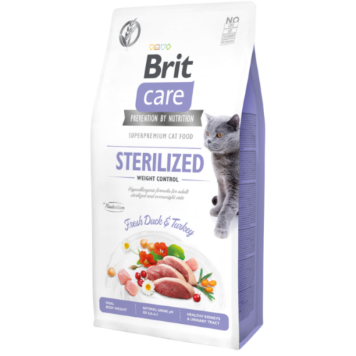 BCC_Dry_food_7kg_STERILIZED_WEIGHT_CONTROL_png.png