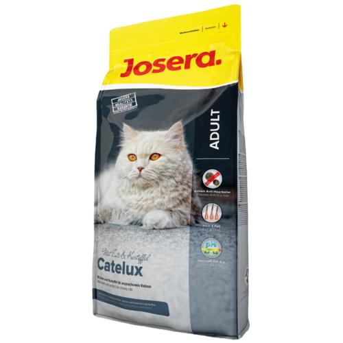 Katzenfutter-Josera-Emotion-Catelux-ha.jpg
