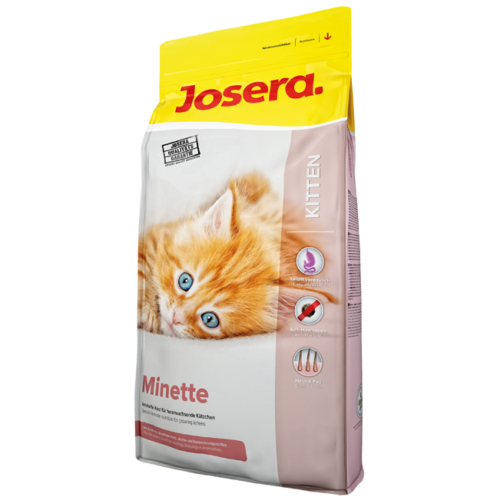 Katzenfutter-Josera-Emotion-Minette-ha.jpg