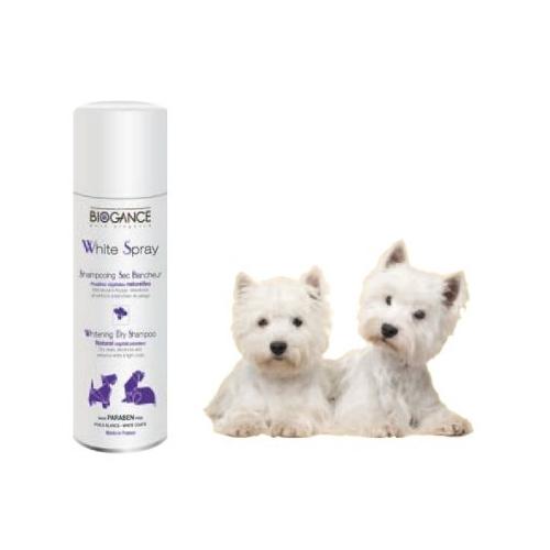 White-spray-Biogance.jpg