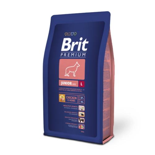 Brit Premium 3kg_L junior.jpg