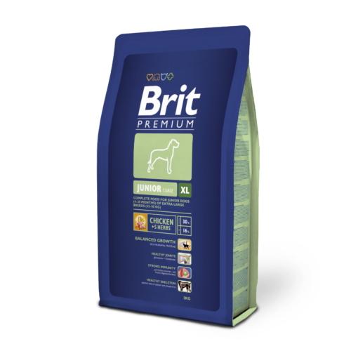 Brit Premium 3kg_XL junior.jpg