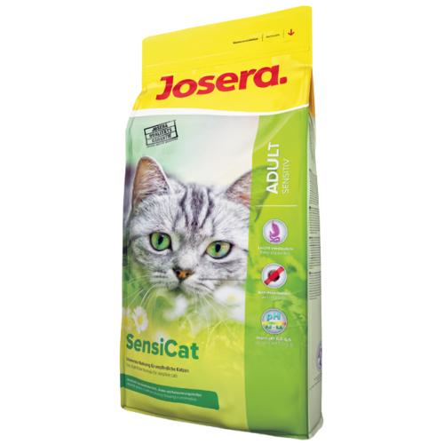 Katzenfutter-Josera-Emotion-Sensi-Cat-ha.jpg