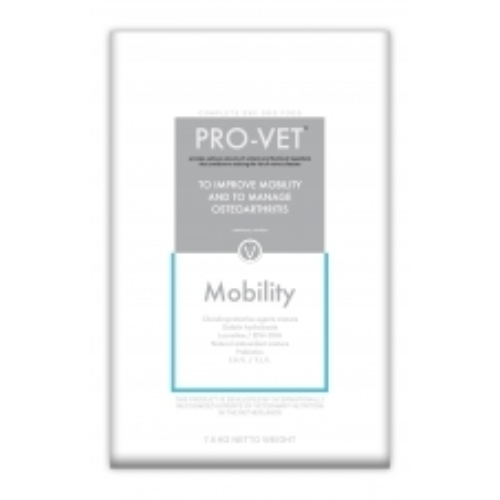 pro mobility.jpg