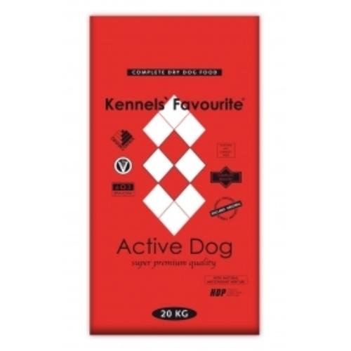 ken active.jpg