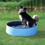 Kép 1/4 - trixie_dog_pool_jpg.jpg