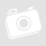 Kép 1/3 - Brit Premium 3kg_XL junior.jpg